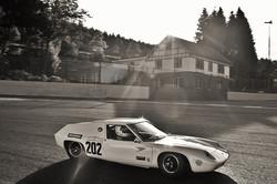 Lotus 47/ GT/13