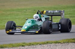 Tyrrell 012-01