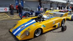 Lola T292