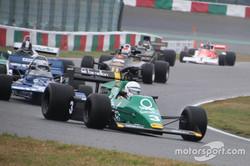 richard-mille-suzuka-sound-of-engine-2017-masters-historic-formula-one