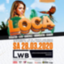 Loca_LWB_März-2020-Instagram.jpg