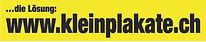 kleinplakate logo.jpg