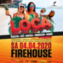 Firehouse-APRIL-2020-Insta.jpg