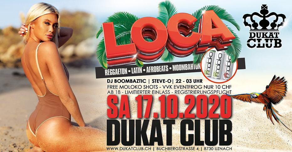Loca-DUKAT-17.jpg