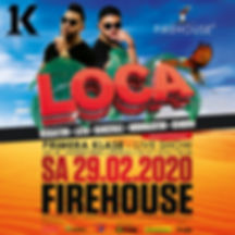 Firehouse-Februar-2020-Insta.jpg