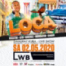 Loca_LWB_Mai-2020-Instagram.jpg