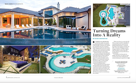 luxury pool builder.png