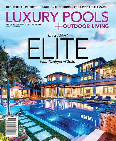 luxury pools.png