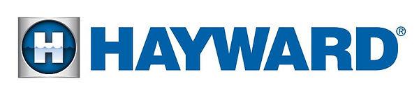 Hayward-page-logo.jpeg