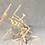 Thumbnail: ZYX Sticks Set of 48