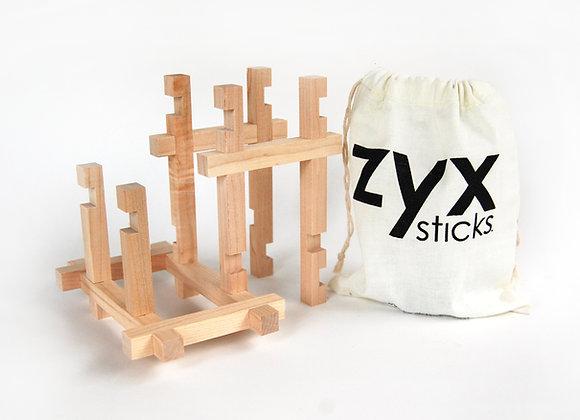 ZYX Sticks Set of 12