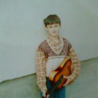 Igor i gitara 1995.jpg