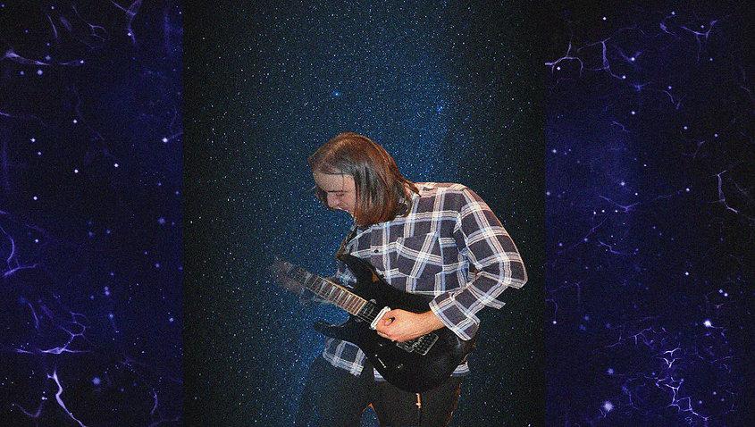 Igor univerzum slika 3.jpg