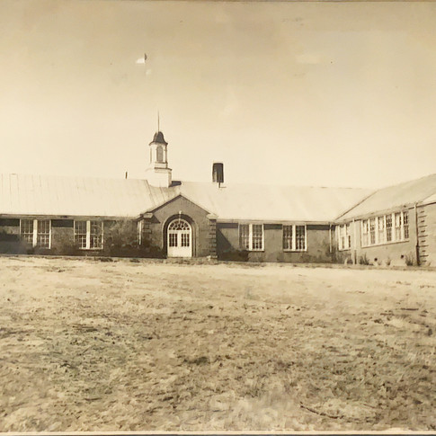 Lanier School