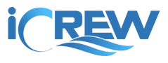 icrew logo.png