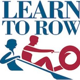 Learn to Row Camp