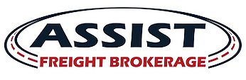 Assist Freight Brokerage, Inc.