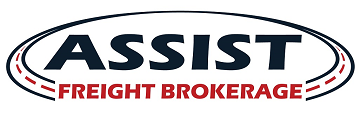 Assist Freight Brokerage
