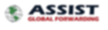 Assist Global Forwarding, Inc.