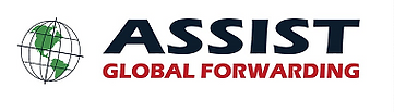 Assist Global Forwarding, Inc.
