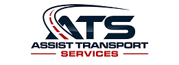 Assist Transport Services, Inc.