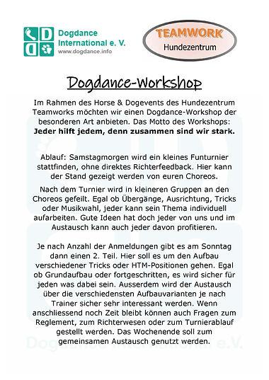 Workshop_Seite_1.jpg