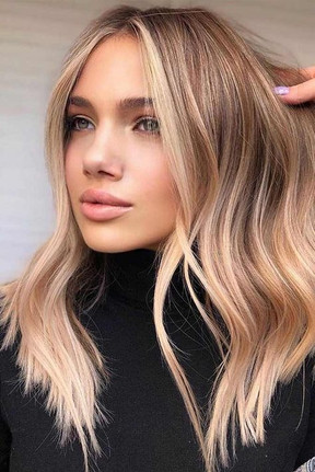 Tendencias para cabello 2021