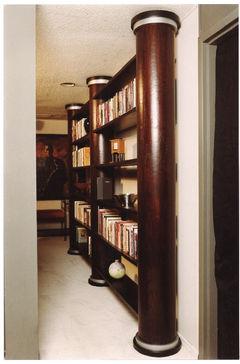 column_bookcase.jpg