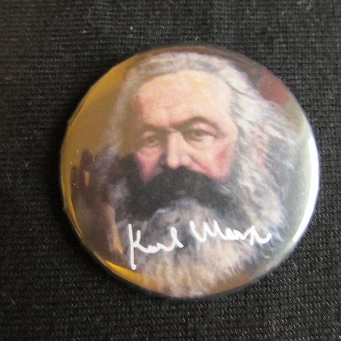 Bóton Marx