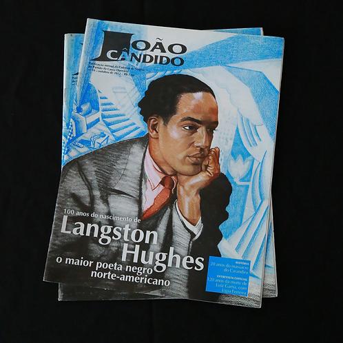 Revista João Cândido 15