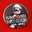 Thumbnail: Display Karl Marx 200 anos