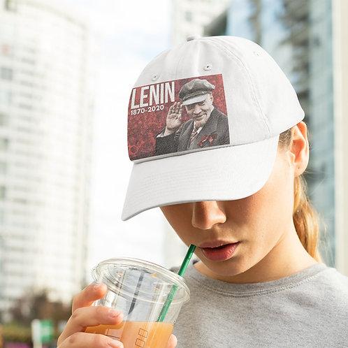 Bone -  Lenin 150 anos