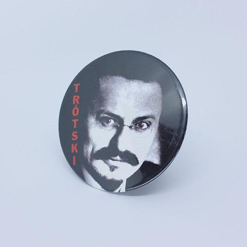 Display Trotski frases