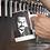 Thumbnail: Caneca De Chopp Porcelana - Linha Trotski frase