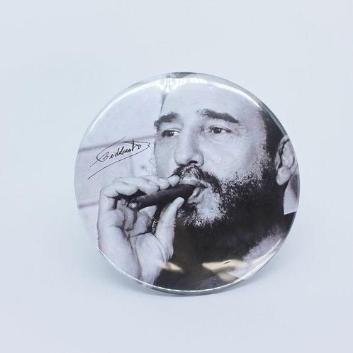 Display Fidel