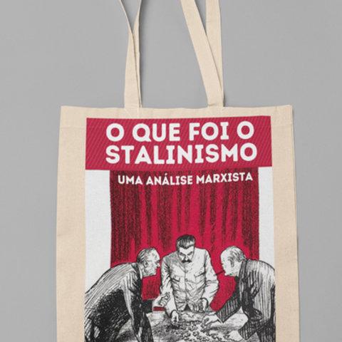 Bolsa Simples - O que foi o Stalinismo