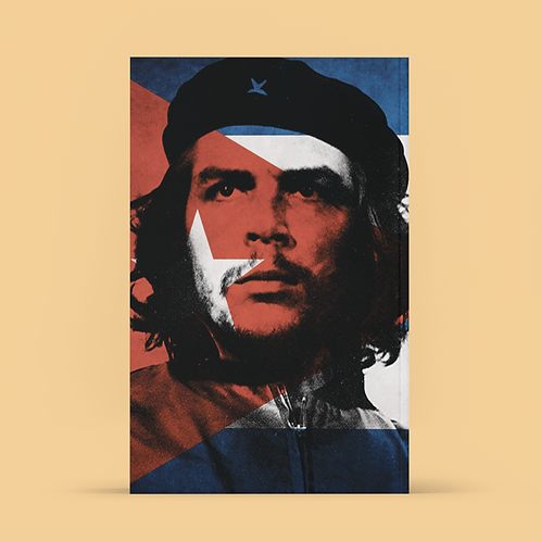 Poster A1 - Linha che collor