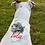 Thumbnail: Bandana Cachorro - Linha Lula Arte João Pinheiro