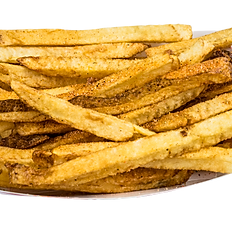 FYI Fries
