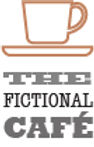 Fictional-Cafe-logo.jpg