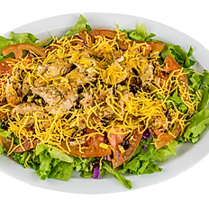 OMG! Style Salad