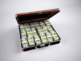 Harry 2 cvr brief and bucks.jpg