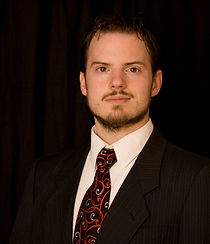 CFO; Isaac North