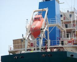 ff lifeboat