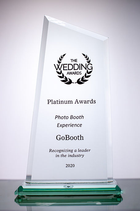 GoBooth Photo Booth - Award 2020-1.jpg