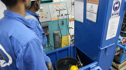 SCBA-equipment-service-picture-1