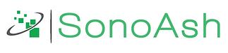 SonoAsh-solo.png