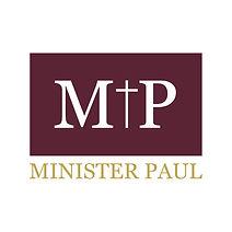 Minister Paul logo 7.jpg