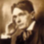 Rudolf Steier