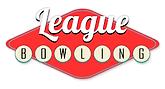 league1.png